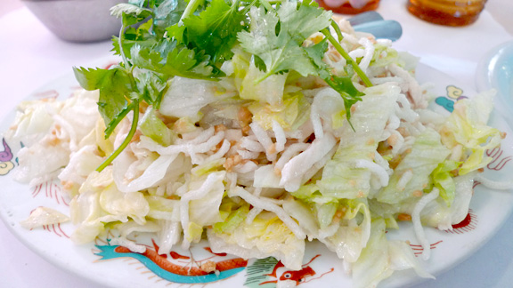chinese_chicken_salad1