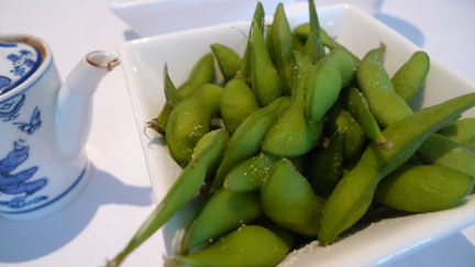 edamame_salted_japanese_soybeans1