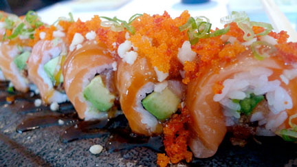 michi_sushi_south_winchester_blvd